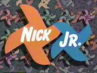 Nick-Jr-Pinwheel-promo