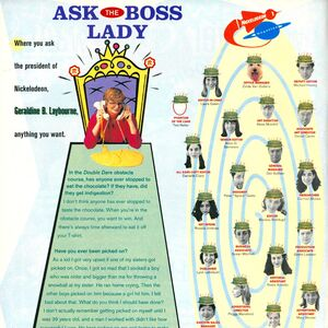 Ask the Boss Lady Geraldine Laybourne Nick Mag Aug Sept 1994.jpg