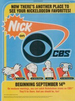 Nick on cbs print ad.jpg