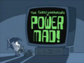 Power Mad.png