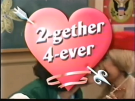 2-gether 4-ever.png