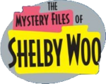 Mystery Files of Shelby Woo logo.png
