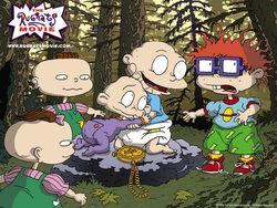 Rugrats Movie Wallpaper 1.jpg