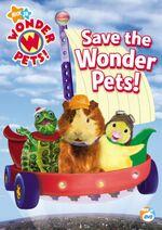 TWP Save the Wonder Pets! DVD.jpg