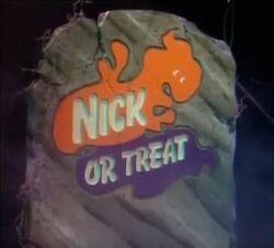 Nick or Treat logo grave.jpg