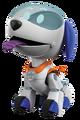 Paw Patrol - Robo-Hund.png