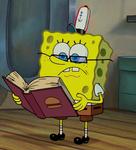 SpongeBobHandbook
