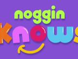 Noggin Knows