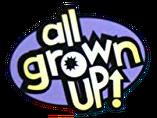 AGU Merch Logo