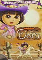 Dora the Explorer Cowgirl Dora DVD 2.jpg