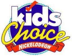 Kids Choice logo from 1988.jpg