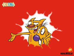 CatDog Wallpaper.jpg