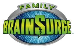 Family-brainsurge-1.png