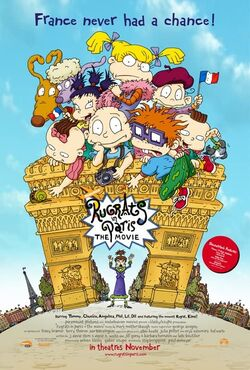 Rugrats In Paris Poster.jpg