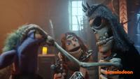 The-Barbarian-and-the-Troll-Nickelodeon-2021.jpg