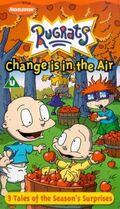 Change Is In The Air VHS.jpg