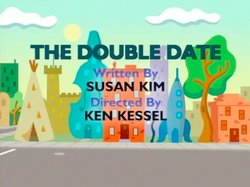 The Double Date.png