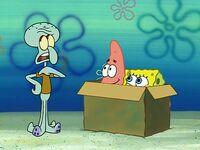 044b - Idiot Box (075)
