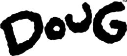 Doug logo.png