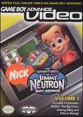 GBA Video Jimmy Neutron Vol 1.jpg
