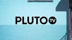 Nick_Pluto_TV_Commercial