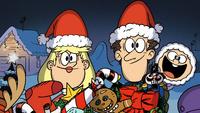 Rita and Lynn Sr.'s faces revealed