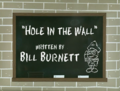 Title-HoleInTheWall.png
