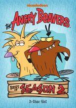 AngryBeavers BestOfSeason2.jpg