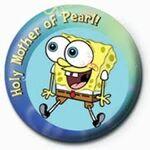 Spongebob-0