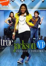TJVP Season 1 Vol 1 DVD.JPG