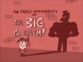 The Big Problem.png