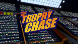 The Trophy Chase title card.png