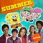 Summer Pack 2009