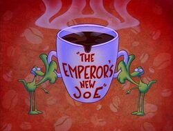 The Emperors New Joe.jpg