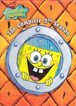 SpongeBob Season 2 DVD original version.jpg