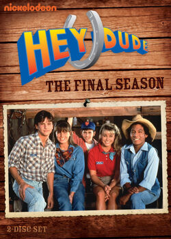 HeyDude Season5.jpg