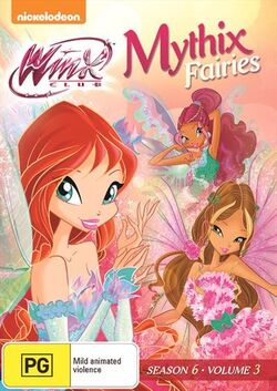 Mythix Fairies.jpg