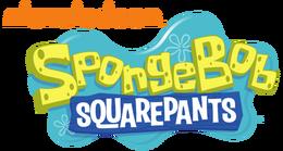 SpongeBob SquarePants (2009 logo).png