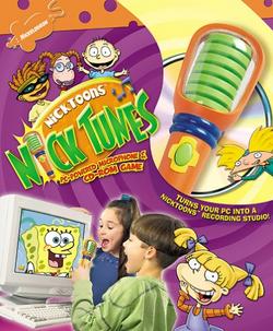 Nicktoons Nicktunes CD-ROM.png