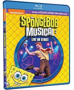 SpongeBob Musical Blu-ray.jpg