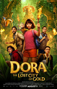 Dora-and-the-lost-city-of-gold-poster