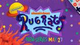 Rugrats reboot logo1