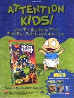 Rugrats Movie on video Advertisement.jpg