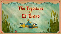 The Treasure of El Bravo.png