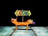 CatDogTitleCard