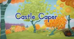 Castle Caper.png