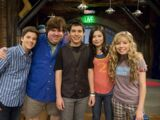 List of iCarly characters