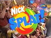 Nickelodeon Splat! Game Show Logo.jpg