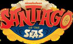 Santiago of the Seas Logo.png
