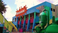 Another photo of Nickelodeon Studios.jpg